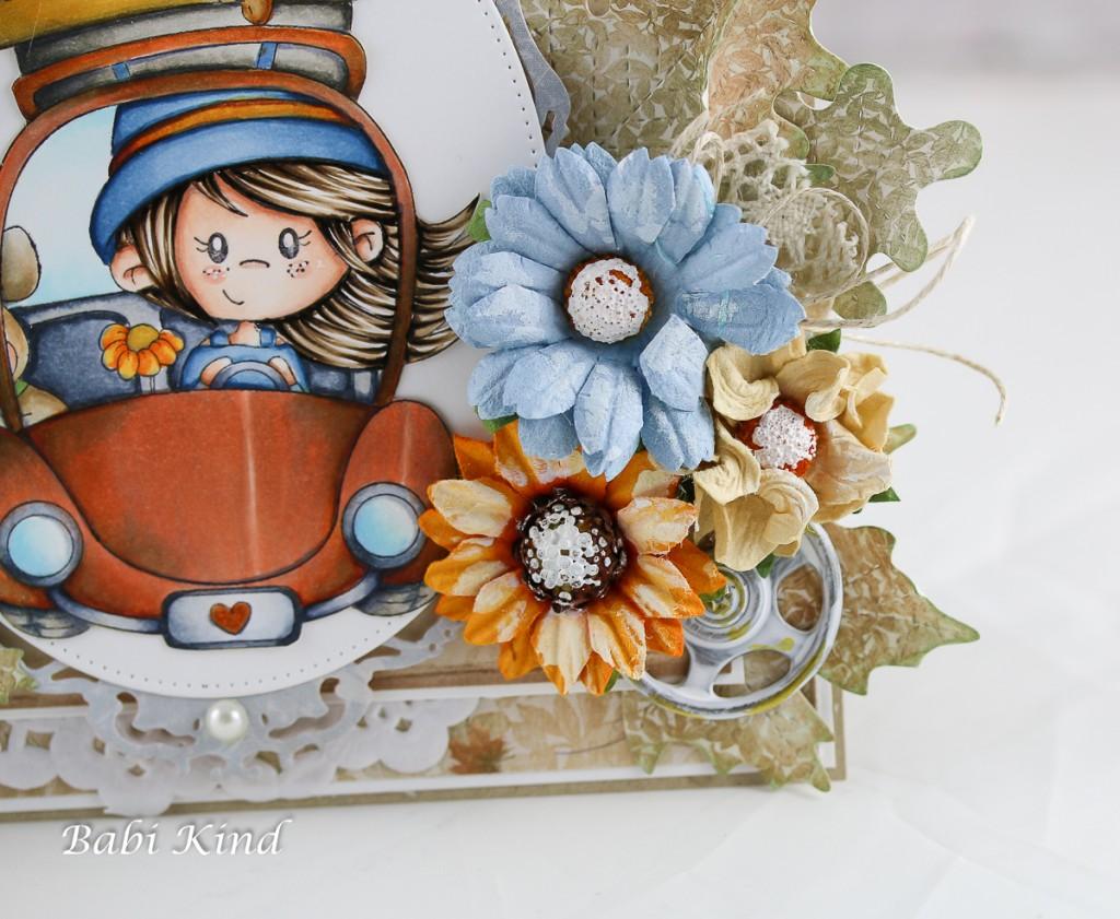 Autumn Card 2 1 1024x841 Travel Bug Card