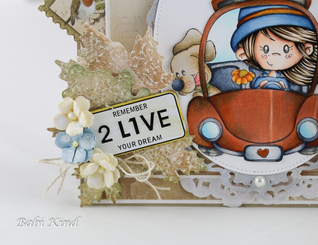 Autumn Card 3 1 1024x790 Travel Bug Card