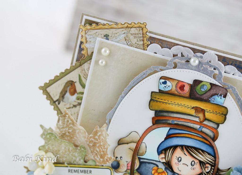 Autumn Card 4 1 1024x740 Travel Bug Card