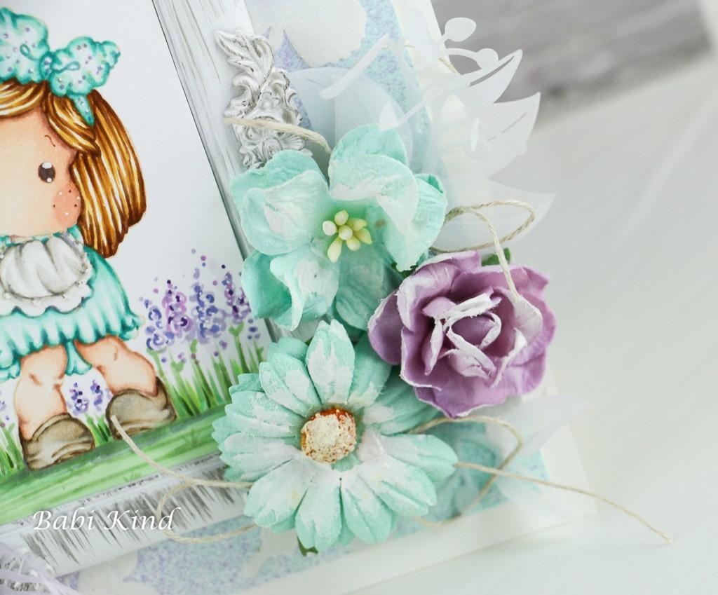 turquesa 2 1 1024x849 Turquoise card