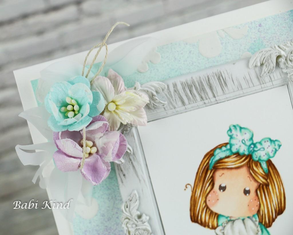 turquesa 3 1 1024x820 Turquoise card
