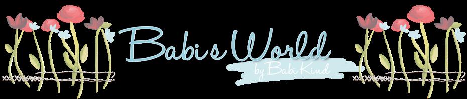 Babi's World