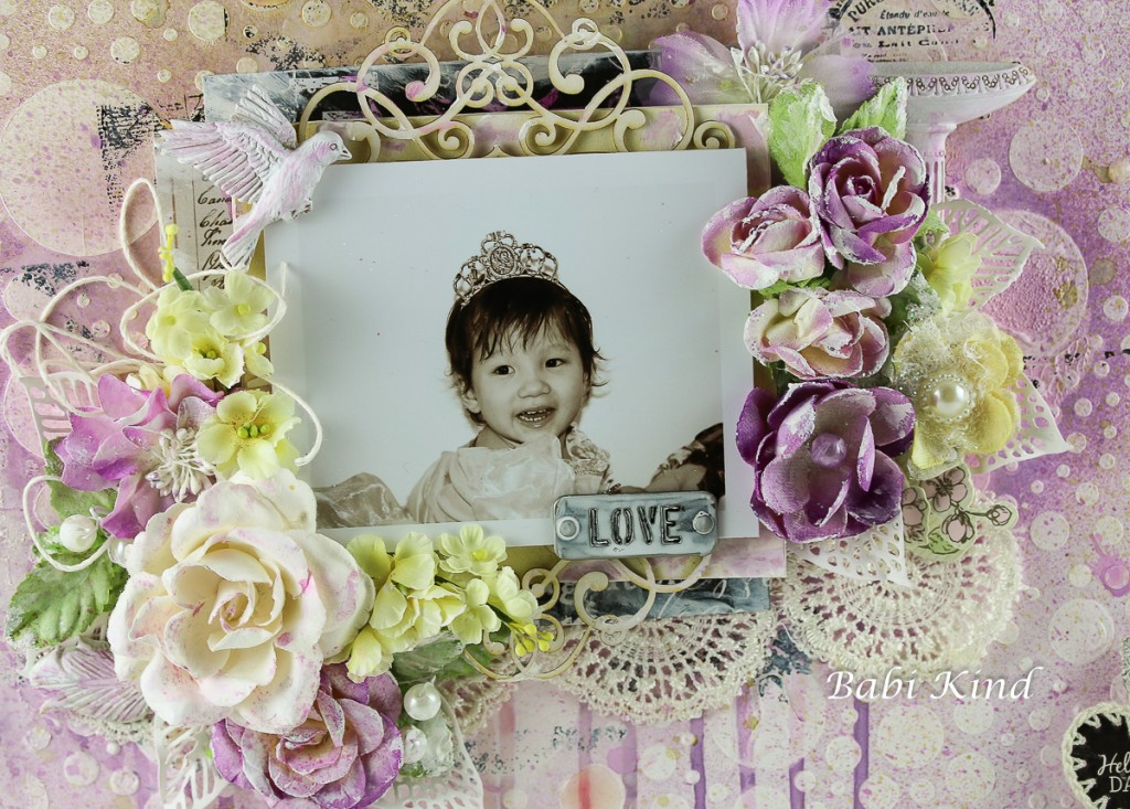 Olivia LO 4 1024x733 First layout of 2015