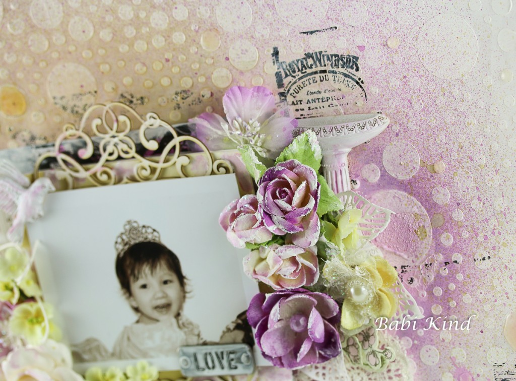 Olivia LO 5 1024x756 First layout of 2015
