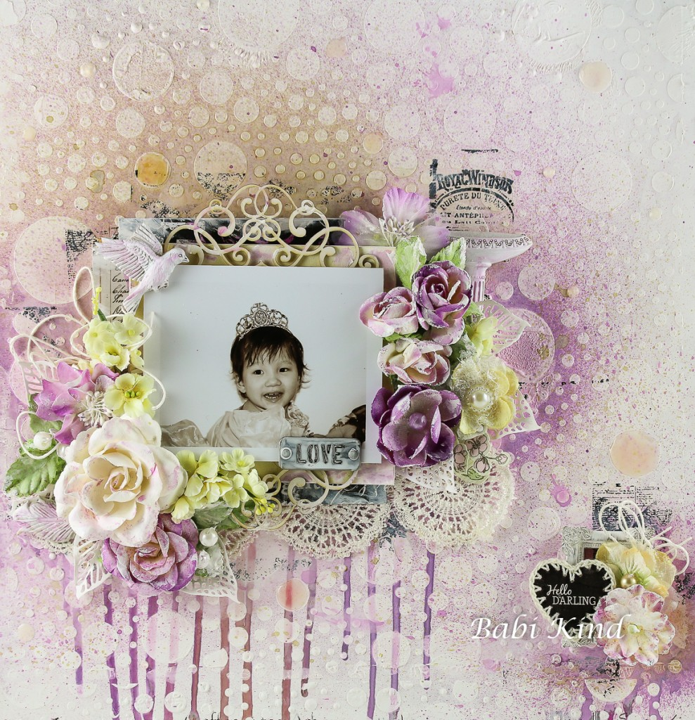 Olivia LO 9 989x1024 First layout of 2015