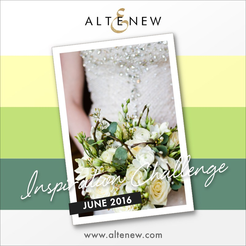 photo-inspiration-challenge_June_2