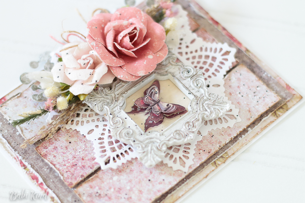 Shabby Card Prima 1 (1 of 1)