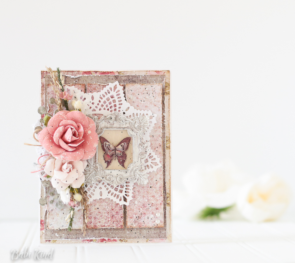 Shabby Card Prima 3 (1 of 1)