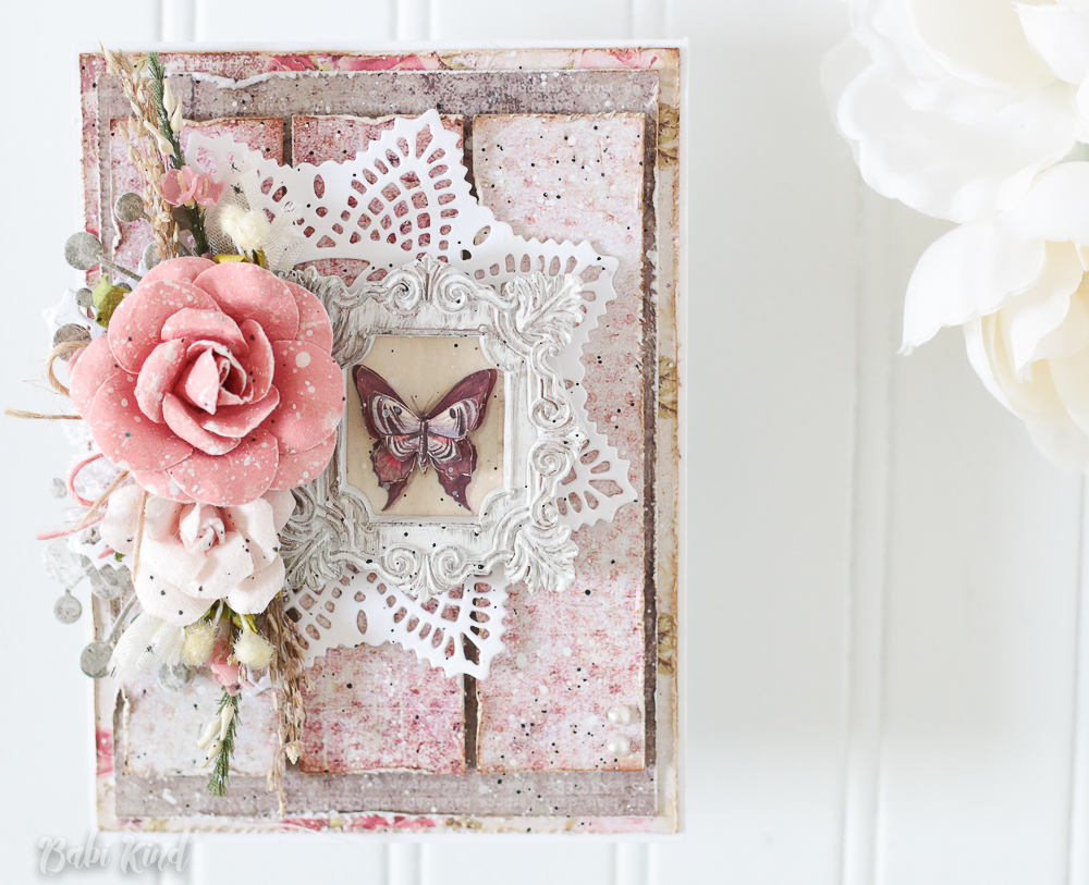 Shabby Card Prima 4 (1 of 1)