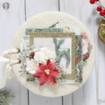 blue-fern-vintage-christmas-80-1-of-1