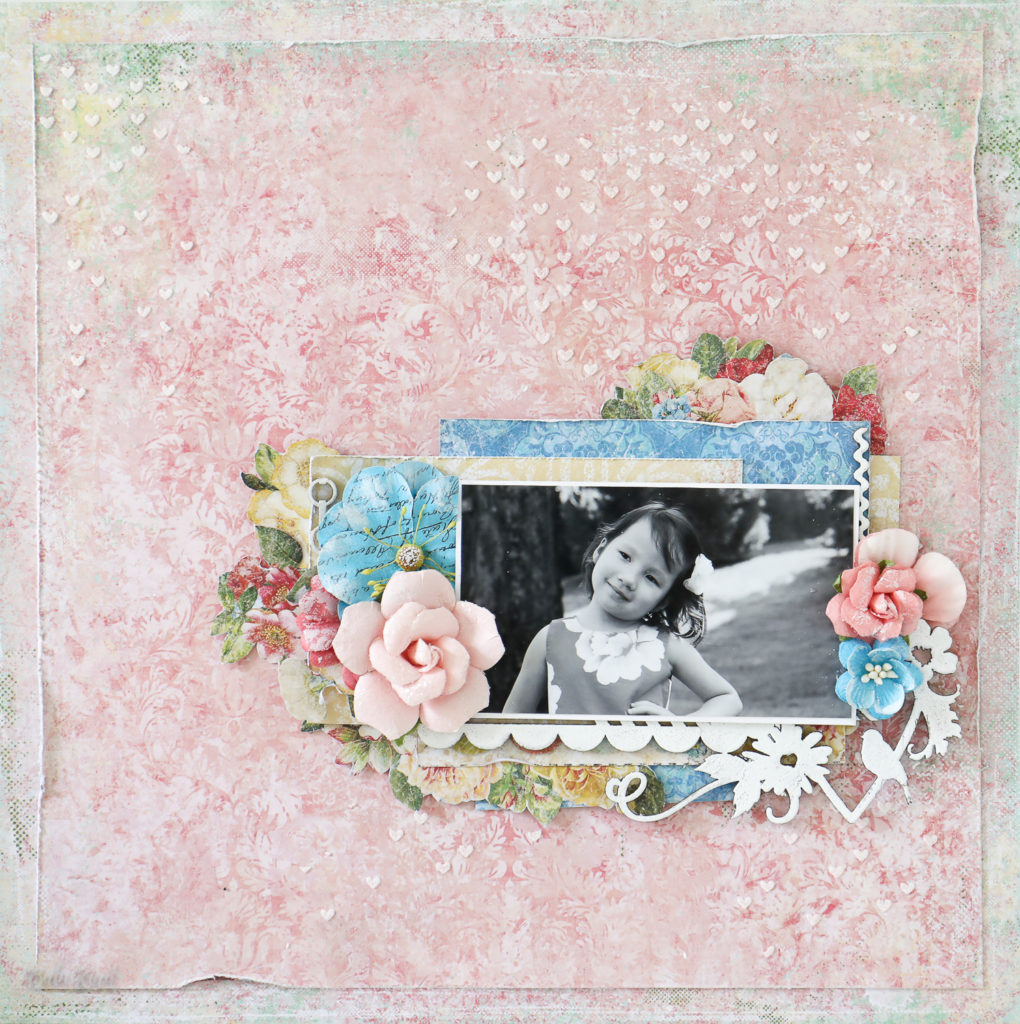 layout-blue-fern-heartfelt-2-1-1-of-1