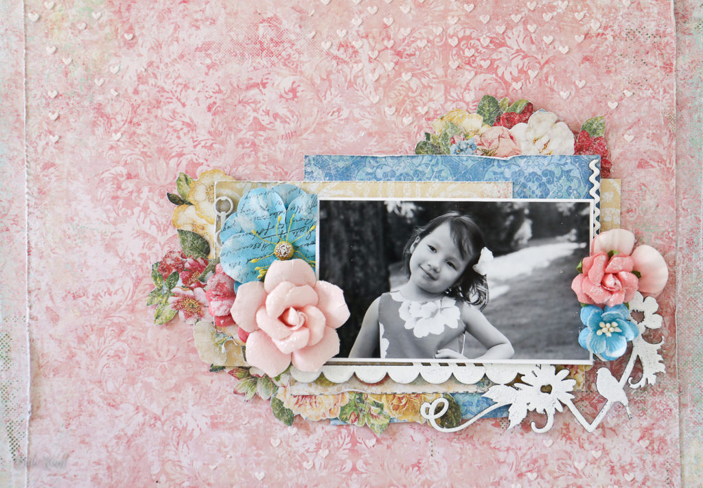 layout-blue-fern-heartfelt-2-2-1-of-1